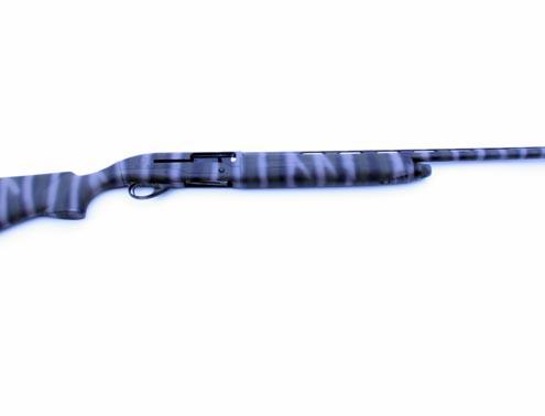 Beretta-1_WEB