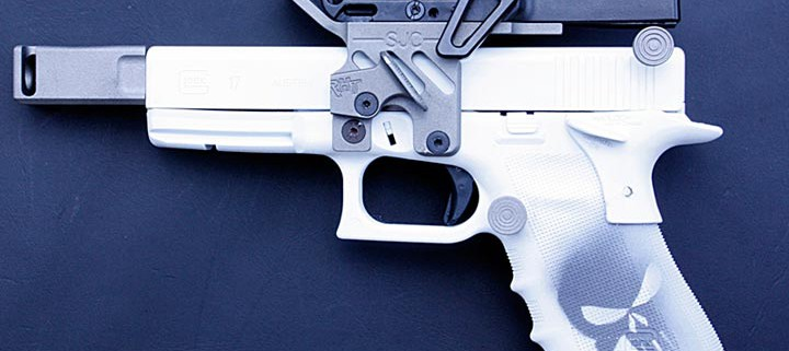 Glock-Pun_WEB