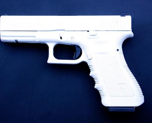 Glock-we_WEB