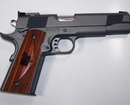 Stainless-1911_WEB