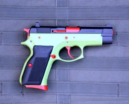 pistole-geo_WEB